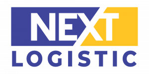 NextLogistic_logo